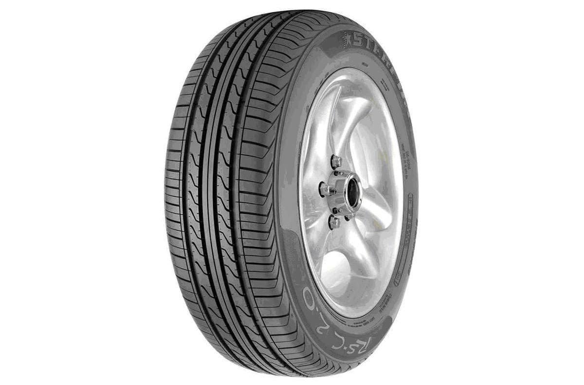 165 65 r14 letni pneu starfire rsc 2 79t